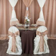 Universal Satin Self Tie Chair Cover Ivory At CV Linens | CV Linens™ Awesome Chiavari Chair Covers About Remodel Wow Home Decoration Plan Secohand Chairs And Tables 500x Ivory Pleated Chair Covers Sashes Made Simply Perfect Massaging Leather Butterfly Cover Vintage Beach New White Wedding For Folding Banquet Vs Balsacirclecom Youtube Special Event Rental Company Pittsburgh Erie Satin Rosette Hood Posh Bows Flower Wallhire Lake Party Rentals Lovely Chiffon With Pearl Brooch All West Chaivari