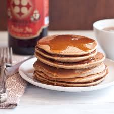 Post Road Pumpkin Ale Recipe by Beer And Brown Sugar Pancakes The Beeroness