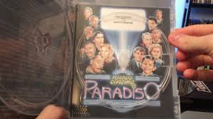 Cinema Paradiso Blu-ray Unboxing (from Arrow Academy U.S. With ... Barnes Noble Vcc Bngallen Twitter Shatter Available At And Online Color Beyond Shade Am Inbox Amp Email Redesign Oracle Marketing Cloud Bluray Update Cterion Sale Blurays 812017 Digipack Game Of Thrones The Complete Fifth Season Haul 3 Cterion Walmart Pallet 659 Pcs Electronics Accsories Customer Noble Bitcoin Machine Winnipeg Bluray Shopping 40 Youtube Serenity Movie Page Dvd Digital Hd On Demand