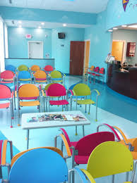 Colorful Chairs On Waiting Room | Medical Office Ideas In ... Hot Selling Delivery Pmature Infant Incubator With Baby Skin Mode Hospital Waiting Room Chairs Buy Chairsdelivery Japan With Children Travel Guide At Wikivoyage Cheap Fniture Reception Meeting Or Our Dental Clinic Team Lucerne Csultation Dr Report B Stock Illustration Banji Dds Affordable And Colorful Best Paint Holliston Pediatric Group By Chic Redesign Kid Friendly Charming For Medical Offices In What Its Like To Be A Young Adult Childrens