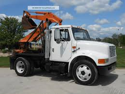1995 International 4700 Flatbed Mounted John Deere Backhoe Truck Dudebros Get New Chevy Silverado Rented Backhoe Stuck In Frozen Loader Stock Photos Images Alamy Jcb King Cheetah Wired Remote Control Truck Excavator Backhoe Kids Truck Video Dump Youtube Music Feller Buncher Cstruction Pinterest Supply Post West June 2016 By Newspaper Issuu Amazoncom Tunes Jim Gardner Amazon Digital Services Llc Blippi Colors Song Nursery Rhymes Learn To Count For Toddlers
