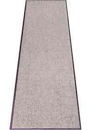 esszimmer teppich kaufen schöne teppiche bei ackermann