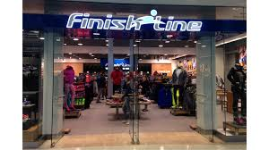 Extra 50% Off Shoes & Clothes At Finish Line! :: Southern Savers Fishline Shoes Cinemark Tinseltown El Paso Showtimes How To Use A Finish Line Promo Code Coupon Ruerinn Steam Deals Schedule Hokivin Mens Long Sleeve Hoodie For 11 Fishline Twitter Codes August 2019 20 Off Run Like Theres Wine At The Unisex Shirt Running Shirt Marathon Funny Running Gifts Top Rated Athletic Shoes Under 80 From Roku Users Free 499 Credit Movie Rental Fdangonow Ymmv