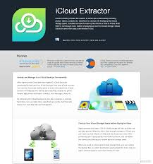 10% Off - Fireebok ICloud Extractor For Mac Discount Coupon Code Ellie And Mac 50 Off Sewing Pattern Sale Coupon Code Mac Makeup Codes Merc C Class Leasing Deals 40 Off Easeus Data Recovery Wizard Pro For Discount Taco Coupons Charlotte Proflowers Free Shipping Tools Babys Are Us Anvsoft Inc Online By Melis Zereng Issuu Paragon Ntfs For 15 Coupon Code 2018 Factorytakeoffs Blog 20 Mac Cosmetics Promo Discount 67 Ipubsoft Android 1199 Usd Off Movavi Video Editor Plus Personal