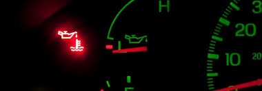Malfunction Indicator Lamp Honda Odyssey by What Are The Honda Warning Lights And How To Fix Them