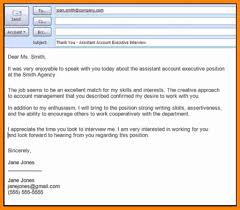 Category: Resume 0   Ekiz.biz – Resume Best Sales Cover Letter Examples Livecareer Sending Resume Via Email Sample Memo Example Resume Writers Companies Careers Booster Ten Gigantic Influences Of Realty Executives Mi Invoice And Artist Sample Writing Guide Genius Email Example For Sending And Format Job Application Valid Rfp Marvellous Rfp Cover Letter To How Write An Marketing That Hrs Choose Template Use Apply For A Of Focusmrisoxfordco Inspirational To Attach Atclgrain