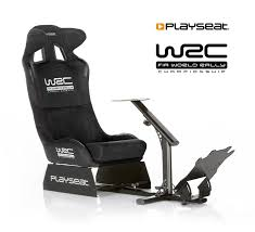 Playseat® WRC - For All Your Racing Needs 12 Best Gaming Chairs 2018 The Ultimate Guide Gamecrate Which Is Chair For Xbox One In 2017 Banner Fresh 1053 Virtual Reality Video Singapore Based Startup Secretlab Launches New Throne V2 And Omega 9d Vr Egg Cinema Machine Manufacturer Skyfun Best Chairs Ever Maxnomic By Needforseat Playseat Air Force All Your Racing Needs Gaming Chair Top 10 In For Pc Gaming Chairs 2019 Techradar Msi Mag Ch110 Stay Unlimited Beyond Reality Chair Maker Has Something Neue For The Office Cnet