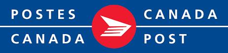 bureau de poste pharmaprix place ville