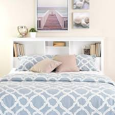 White King Headboard Canada by Bookcase Queen Size Bookcase Headboard Canada Queen Bookcase