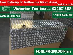 1400*500*500mm Aluminium Tool Boxes Top Open Door Trailer Truck Ute ... Bakbox 2 Truck Bed Tonneau Toolbox Best Pickup For 14500mm Alinium Tool Boxes Top Open Door Trailer Ute Snap On Wagon For Sale Youtube Home Chipper Trucks Accsories And Modification Image Kobalt Fullsize Contractor Box Craigslist Wwwpicsbudcom With Roller Doors Bodies Mp Motorbodies Liners Racks Rails Beds Halsey Oregon Diamond K Sales New 2019 Toyota Tundra Russeville Ar 5tfdw5f12kx778081