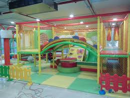 Indoor Play Structures For Home | Home Decor Indoor Play Climbers ... Delightful Backyard Garden Ideas Inside Likable Best Do It 12 Diy Aquaponics System For Indoor And The Self Decorating Rabbit Hutches Comfortable Home Your Small Pets Pink And Green Mama Makeover On A Budget With Help Discovering World Through My Sons Eyes Play 25 Unique Kids Play Spaces Ideas Pinterest 232 Best Nature Images Area Diy Projects Interesting Outdoor Designs Barbecue Bloghop Kid Blogger Playground Decoration