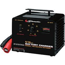Schumacher Multiple Battery Charger — 12/24/36/48/60/72 Volt, 5/10 ... Amazoncom Rally 10 Amp Quick Charge 12 Volt Battery Charger And Motorhome Primer Motorhome Magazine Sumacher Multiple 122436486072 510 Nautilus 31 Deep Cycle Marine Battery31mdc The Home Depot Noco 26a With Engine Start G26000 Toro 24volt Max Lithiumion Battery88506 Saver 236524 24v 50w Auto Ub12750 Group 24 Agm Sealed Lead Acid Bladecker 144volt Nicd Pack 10ahhpb14