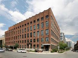 100 The Candy Factory Lofts Toronto Condo Reviews For Toy