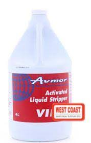 Diversey Signature Floor Finish by Floor Finishes Floor Wax U2013 West Coast Janitorial Supplies