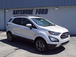 Bayshore Ford | Ford Dealership In Pennsville NJ Bayshore Ford Truck Sales New Dealership In Castle De 19720 Dealerss Dealers Nj The Store Home Facebook Commercial Trucks Youtube A Chaing Of The Pickup Truck Guard Its Ram Chevy For Atlantic Chevrolet Serving All Long Island Bay Shore 2018 F250 Super Duty Sale Near Huntington Ny Newins Trucks 2017 F150 York Dealership Pennsville Nj Castles And Used Cars