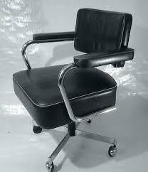 bureau d occasion fauteuil bureau occasion chaise de bureau occasion chaises