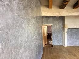 deco mur en interieur 9 entreprise murs enduits chaux