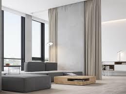 100 Bachelor Apartments Tour A Minimalist Apartment In Montenegro NONAGONstyle