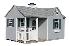 home amish sheds jim s amish structures