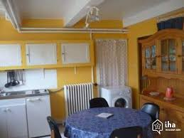chambre d hote treguier chambres d hôtes à tréguier iha 47908