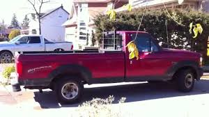 1994 Ford F-150 XL Work Truck Startup Engine & In Depth Tour - YouTube 2019 Ford F150 Truck Americas Best Fullsize Pickup Fordcom Ultimate Work Part 1 Photo Image Gallery Oakland Lincoln Oakville Aaa With Butterfly Tonneau Cover At Ntea Flickr 2015 Xlt Supercab 4x4 27liter Ecoboost Review 2018 Motor Trend Of The Year Finalist Ford Xl Crew Cab Black Alloys Sporty Preowned 2008 Self Certify Great Work Truck 2009 V8 46l Automatic 8 Ft Bed Owner For 2014 Tremor Operations Online