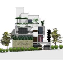 100 Architects In Hyd RESIDENCE JUBILEE HILLS HYD Facebook