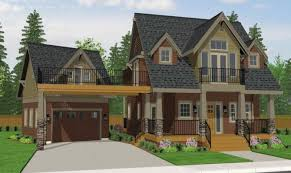 Smart Placement Custom Home Plan Ideas by Smart Placement Customize A House Ideas House Plans 744