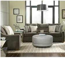 Are Craftmaster Sofas Any Good by Craftmaster Wayfair