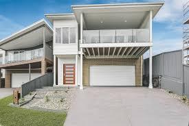 100 Houses For Sale Merrick 95 Circuit Kiama NSW 2533 House Domain