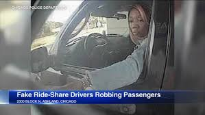 Fake Ride-share Drivers Rob Customers, Police Say | Abc7chicago.com New And Used Commercial Truck Dealer Lynch Center Home Chicagos Predatory Tickets Fines Exploit Lowincome Drivers For Our Company Tmc Transportation Driver Job Opportunities Drive Jb Hunt Roehl Transport Driving Jobs Cdl Traing Roehljobs Local Listings Progressive School Chicago Why Oncepromising Food Truck Scene Stalled Out Food How To Get A As At Hub Group Drivers