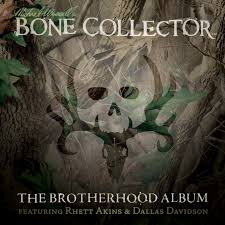 Michael Waddell's Bone Collector: The Brotherhood Album Featuring ... Peyton Manning Teams With Thomas Rhett For Country Duet Video Am Akins Hecoming Local News Valdostadailytimescom Talks Fathers Influence On Career Tidal Listen To New Album Life Changes Rolling Stone Delivers A Tangled Up Collection Of Country Tunes Hits Daily Double Rumor Mill Country Back To The Future That Aint My Truck Acoustic Cover Youtube She Said Yes By Apple Music