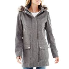 women u0027s coats and jackets blowout save an extra 30