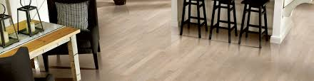 Cleaning Pergo Floors With Bleach by Hardwood Laminate U0026 Solid Wood Flooring Installation U0026 Refinishing