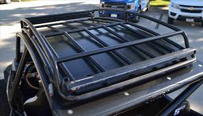 Utv Roof Rack | Abrarkhan.me Great Day Quickdraw Gun Rack 113278 Bow Racks At How Do I Secure These In My Truck Straps Or Need A Rack Bed To Make Wood Side For 2016 Greenfield Landscapers Holder On Seat Covers Youtube Utv Overhead Truck Truckdomeus Quickneasy Unistrut Roof Ih8mud Forum Amazoncom Malone Saddle Up Pro Universal Car Kayak Carrier Pick Rod Toyta Tundra Trucks