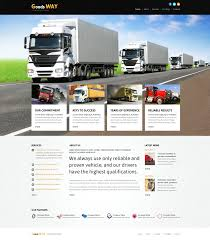 Website Template #45595 Goods Way Transportation Custom Website ... Logistic Business Is A Dicated Wordpress Theme For Transportation Website Template 56171 Transxp Transportation Company Custom Top Trucking Design Services Web Designer 39337 Mears Global Go Jobs Competitors Revenue And Employees Owler Big Rig Ebooks Reviewtop Truck Driver Websites Youtube Free Load Board Truckloads The Uphill Battle Minorities In Pacific Standard 44726 Transco May Work Samples Blackstone Studio Buzznerd Trucks Buzznerdtrucks Twitter