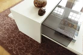 tische couchtisch ct 14 hülsta designmöbel made in