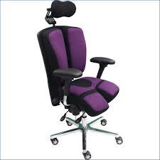 chaise de bureau transparente but élégant chaise transparente but galerie de chaise idée 27138