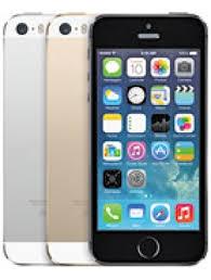 Apple iPhone 5s Best Price in Kenya 2018