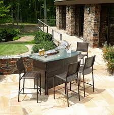 Sears Patio Furniture Ty Pennington by Simple Ashley Furniture Patio Furniture Home Style Tips