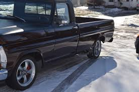 Cars For Sale In Toledo Ohio Images – Drivins 2012 Gmc 2500 Sierra Denali Duramax 44 For Sale Cars Sale In Toledo Ohio Images Drivins Freightliner Of Toledo Oh Western Star New Used Trucks We Buy 1952 Willys Jeep 2 Page Color Advertisement Ohio 2018 Chevrolet Equinox Near Dave White Kodiak For On Buyllsearch Cars Joes Autos 2016 Ram Yark Chrysler Jeep Dodge Craigslist Ccinnati By Owner Options On 2005 W4500 In