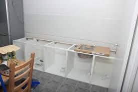 eine küche ikea alptraum oder schnäppchen