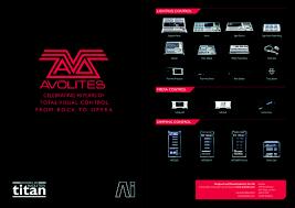 Dts Help Desk Quantico by 2016 Brochure Cover Jpg Ver U003d2016 07 05 101553 637