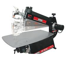 Prodigious Ideas Woodworking Tools Diy Watches Woodworking Tools