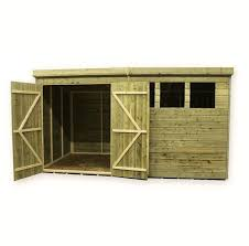 6x12 nantucket exterior arrow shed woodridge 10 x 6 ft steel