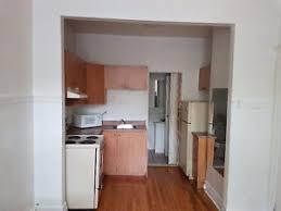 louer chambre chambre a louer location de chambres et colocations dans grand