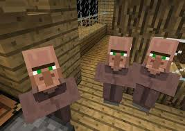 Minecraft Melon Seeds by 293 Best Minecraft And Learning Images On Pinterest Minecraft