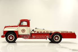 Sold: Diamond T 522 Truck 'Texaco Livery' (RHD) Auctions - Lot 26 ... 2013 Timpte 42 Ag 72 Air Ride Buy Online Truck Greatest Show On Earth The Miniature Diamond Us T 968 Cargo Open Cab Mirror Models 35805 Duputmancom Of The Month Richard Bulas 1964 931c 1948 For Sale Classiccarscom Cc102 Bangshiftcom 1949 306 Chilled Cargoes Johnnys Refrigerated Strealiner Truck Ad 1952 950 Youtube American Historical Society Trailer Home Beatrice Ne For