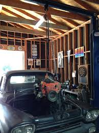 1959 Chevrolet Apache: 350 Engine Rebuild > The Barn 1959 Chevy Truck 195559 Chevy Trucks Pinterest Front Right Side Maguiredonny Small Trucks Awesome 1955 Enthill History 1918 Used Chevrolet Apache Koolant At Find Great Cars Serving Ramsey Apache Pickup 350 Engine Rebuild The Barn Duffys Classic 2014 Ousci Recap Wes Drelleshaks Video A Clean Green Pickup To Drool Over Hot Rod Network File1959 Pickupjpg Wikimedia Commons