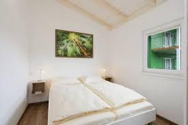 ferienhaus thale mit sauna für bis zu 6 personen mieten