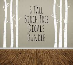 Tree Wall Decor Wood by Best 25 Tree Wall Decals Ideas On Pinterest Tree Decals Tree